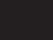 MANO-RAMO Logo